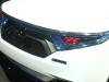 Honda EV-STER - Salone di Ginevra 2012