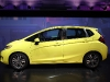 Honda Fit - Salone di Detroit 2014