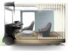 Honda Future Mobility Concepts
