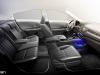 Honda HR-V 19.5.2015