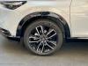 Honda HR-V 2021 - Milano Design Week