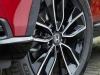 Honda HR-V e:HEV 2021 - Foto ufficiali