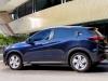 Honda HR-V facelift 2019 - Foto ufficiali
