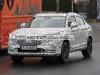 Honda HR-V - Foto spia 8-1-2021