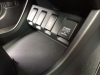 Honda HR-V MY 2015 Primo contatto
