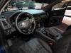 Honda HR-V MY 2015 - Salone di Ginevra 2015