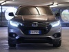 Honda HR-V Sport 2019 - La prova su strada