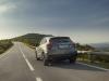 Honda HR-V Sport - Primo contatto Lisbona