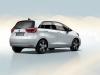 Honda Jazz 2020 - Foto Ufficiali