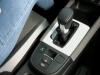 Honda Jazz Hybrid Crosstar 2021 - Prova su strada