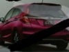 Honda Jazz MY 2018 - Foto leaked