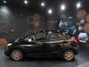 Honda Jazz Spotlight Edition - Salone di Parigi 2016