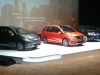 Honda Mobilio MY 2017 - Salone di Tokyo 2017