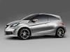 Honda New Small Concept
