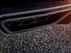 Honda NSX 2016 - Foto ufficiali