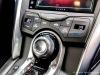 Honda NSX 2020 - prova su strada
