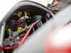 Honda NSX GT3 - Coppa del Mondo FIA GT 2017