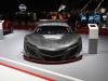 Honda NSX GT3 - Salone di Ginevra 2018