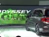 Honda Odyssey MY 2018
