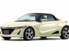 Honda S660 Komorebi Edition