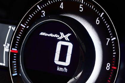 X s660 modulo