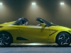 Honda S660 - Video ginnasta