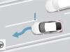 Honda Sensing 360 - Foto