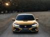 Honda - Serie speciale 50 anni in Australia