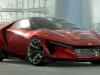 Honda Sports Vision Gran Turismo foto