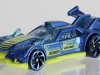 Hot Wheels - Valentino Rossi