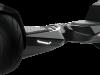 Hoverboard Lamborghini Glyboard Corse