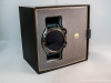 Huawei Watch GT - Recensione