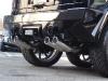 Hummer H2 213 Motoring