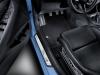 Hyundai 30 N-thusiast Parts