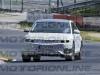 Hyundai 45 2020 - maggio