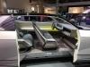Hyundai 45 concept - Salone di Francoforte 2019