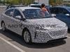 Hyundai AE HEV - Foto spia 23-07-2015