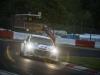 Hyundai alla 24 ore del Nurburgring 2016
