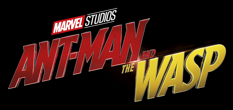 Hyundai - Ant-Man and the Wasp