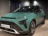 Hyundai Bayon 2021 - Anteprima