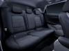 Hyundai Bayon - Foto ufficiali