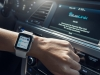 Hyundai Blue Link Apple Watch