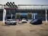 Hyundai Driving Experience - Hankook Ventus S1 evo3