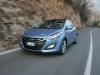 Hyundai Econext