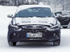Hyundai Elantra 2016 - Foto spia 19-01-2015