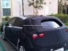Hyundai Elantra i30 2012 - Foto spia 19-12-2011