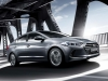 Hyundai Elantra MY 2016