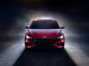 Hyundai Elantra n-Line 2021 - foto ufficiali agosto