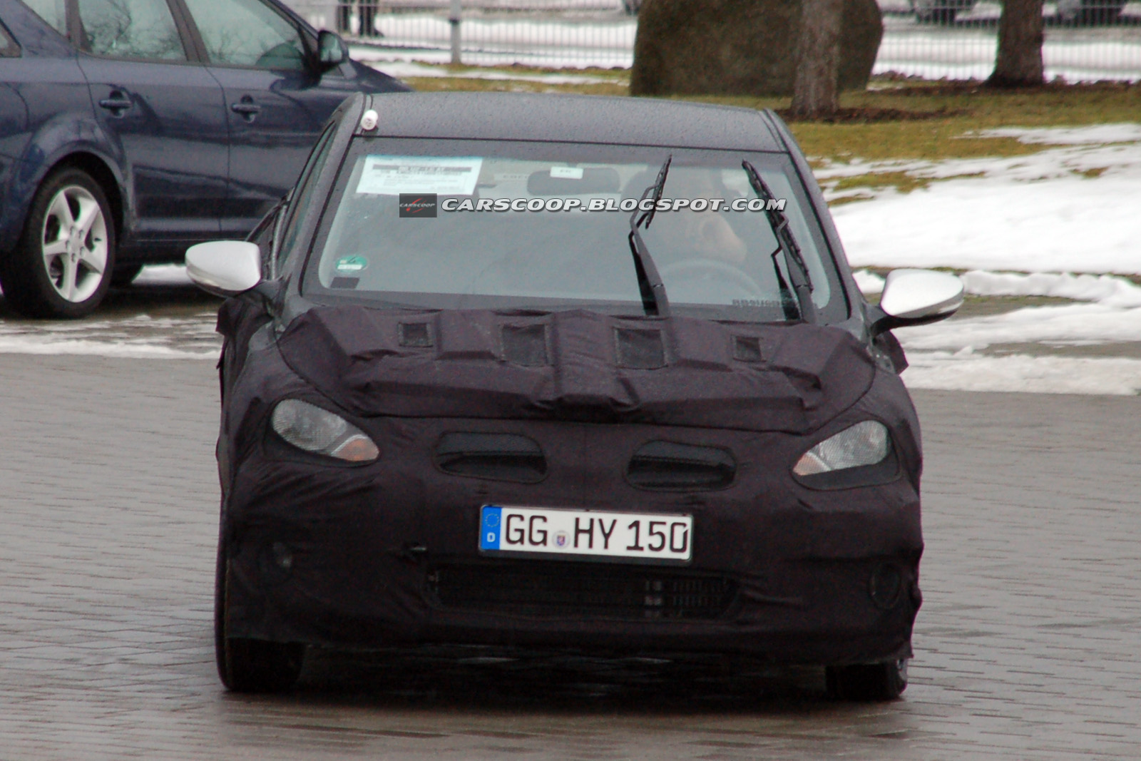 Hyundai Elantra o Accent?