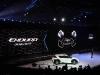 Hyundai Enduro concept 2015